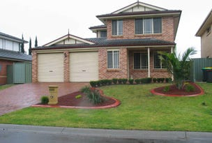 17  Musselburgh Close, Glenmore Park, NSW 2745