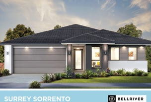2 Kelly Street, Austral, NSW 2179