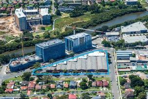 1 River Road West, Parramatta, NSW 2150