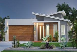 Lot 6 Chant Street, Hamilton Valley, NSW 2641