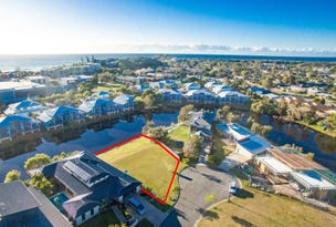 5 The Foreshore, Cabarita Beach, NSW 2488