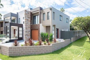 79a Victor Avenue, Picnic Point, NSW 2213