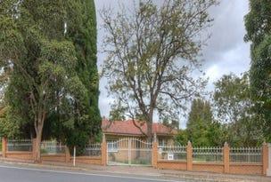 458 Kensington Road, Wattle Park, SA 5066