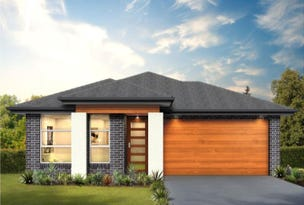 Lot 6210 Caswell Rd, Spring Farm, NSW 2570