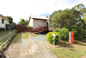 257 Ellison Road, Geebung, Qld 4034