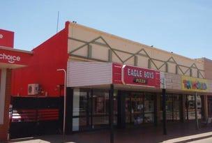 55,57,59,& 61  Marshall Street, Cobar, NSW 2835