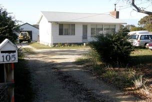 105 Scamander Avenue, Scamander, Tas 7215