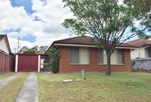 11 Tulloch Street, Branxton, NSW 2335
