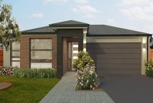 Lot 9  Orkney Crt, Ballarat North, Vic 3350