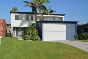 39 Kingston Place, Tomakin, NSW 2537