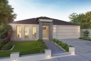 Lot 368 Karko Drive 'Seaside Estate', Moana, SA 5169