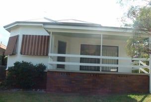 1 Mitchell Crescent, Inverell, NSW 2360
