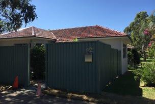 42 Karne st., Riverwood, NSW 2210
