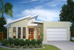 Lot 123 Stockman Circuit, Woolshed Estate, Thurgoona, NSW 2640