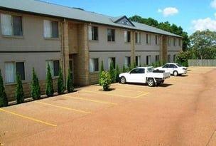 6, 9 Uniplaza Court, Kearneys Spring, Qld 4350
