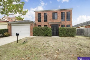 11 Arlington Place, Narre Warren South, Vic 3805