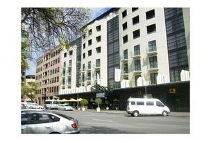 70A/Lot 55-67 Hindmarsh Square, Adelaide, SA 5000