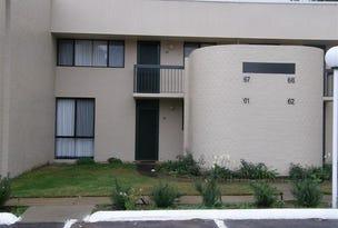 61/156 Grey Street - Kalbarri Beach Resort, Kalbarri, WA 6536