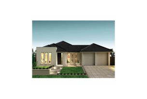 Lot 378 Karko Drive, Moana, SA 5169