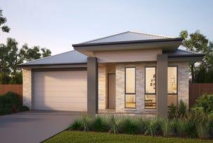Lot 503  Eyre Court, Lavington, NSW 2641