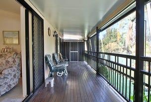 46/213 Brisbane Terrace, Goodna, Qld 4300