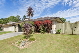 1 River Gum Court, Murwillumbah, NSW 2484