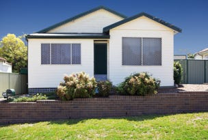 252 GREAT WESTERN HIGHWAY, Wentworthville, NSW 2145