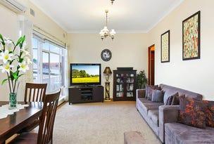 1/34 Dalhousie Street, Haberfield, NSW 2045