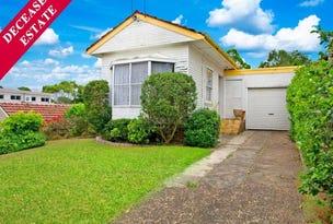 80 Peacock St, Seaforth, NSW 2092