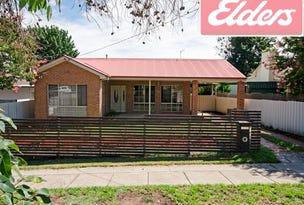 906 Padman Drive, West Albury, NSW 2640