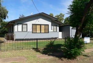 1 Sturt Street, Bourke, NSW 2840