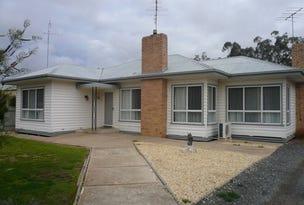 12 Alamein Avenue, Warracknabeal, Vic 3393