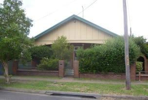 9 Norfolk Street, Islington, NSW 2296