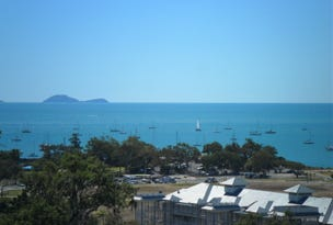 912/9A Hermitage Drive, Airlie Beach, Qld 4802