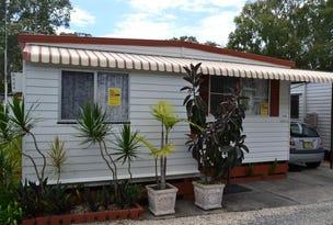 124/26 Swimming Creek Road, Nambucca Heads, NSW 2448