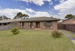 3 Darryl Court, Cowes, Vic 3922