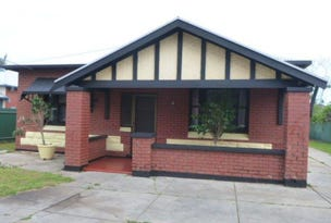 Allenby Gardens, address available on request