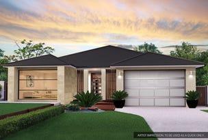 Lot 2, 127 Raglan Avenue, South Plympton, SA 5038
