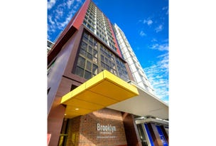 306/128 Brookes St, Fortitude Valley, Qld 4006