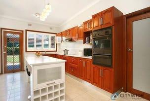 81 Cambridge St, Penshurst, NSW 2222
