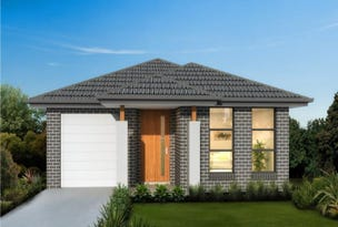 Lot 6060 Proposed Rd, Jordan Springs, NSW 2747