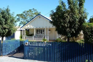 148 Hare Street Lamington, Kalgoorlie, WA 6430