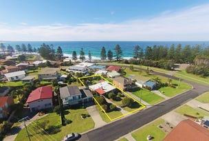 50 Beach Street, Tuross Head, NSW 2537