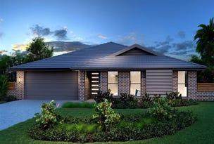 Lot 28 Parkview Estate, Gunnedah, NSW 2380
