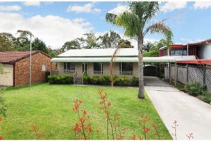 87 Fairway Drive, Sanctuary Point, NSW 2540