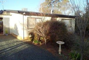 6 Ninti Street, Rankins Springs, NSW 2669