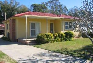 76A Gundagai Street, Coffs Harbour, NSW 2450