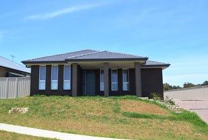 3A Jeune Street, Muswellbrook, NSW 2333