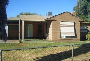 2 Dundas Ave, Broken Hill, NSW 2880