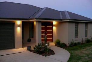 8 Denton Close, Mudgee, NSW 2850